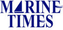 The Marine Times